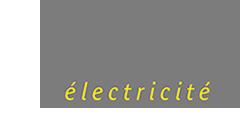 Kirié Electricité